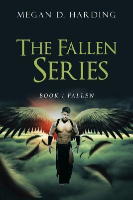 TheFallenSeriesBook1